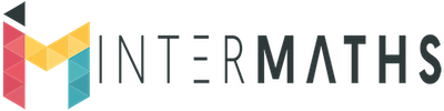 InterMaths Network