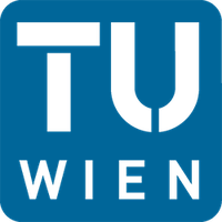 Vienna University of TechnologyTUW • Technische Universität Wien