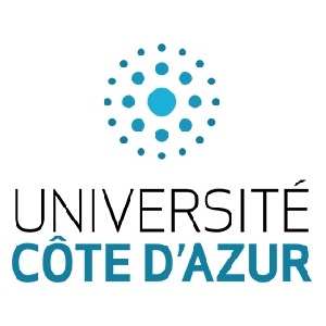 University of Côte d'AzurUCA • Université Côte d'Azur