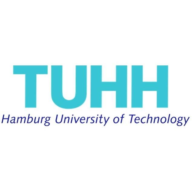Hamburg University of TechnologyTUHH • Technische Universität Hamburg